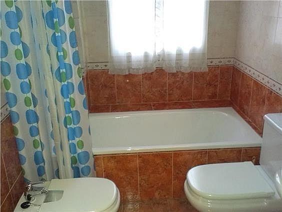 Apartamento en alquiler en Ciudad Real - 331363783