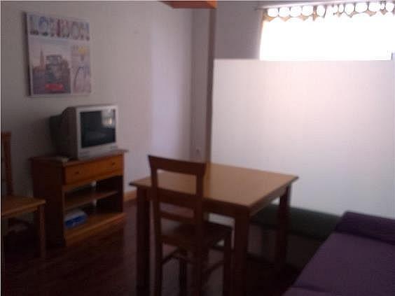 Estudio en alquiler en Ciudad Real - 331363789