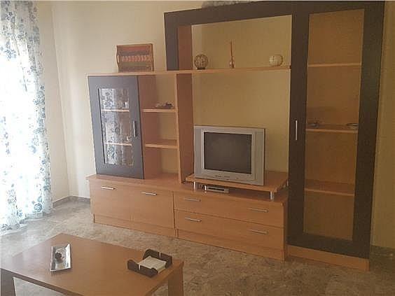 Piso en alquiler en Ciudad Real - 331364221