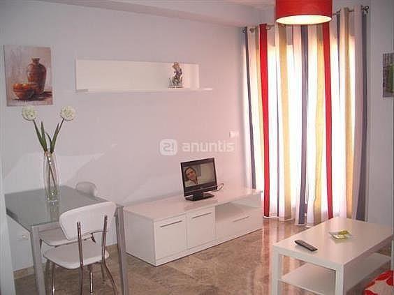Piso en alquiler en Ciudad Real - 331364320