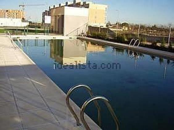 Piso en alquiler en Ciudad Real - 331364338