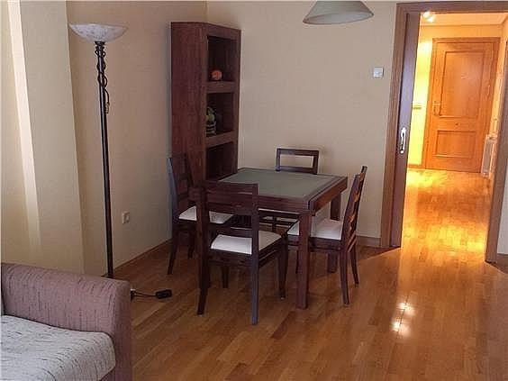 Apartamento en alquiler en Ciudad Real - 331364599