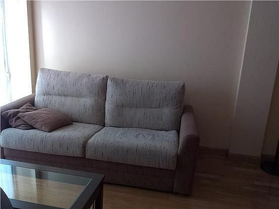 Apartamento en alquiler en Ciudad Real - 331364602