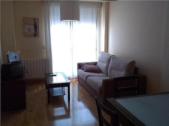 Apartamento en alquiler en Ciudad Real - 331364605