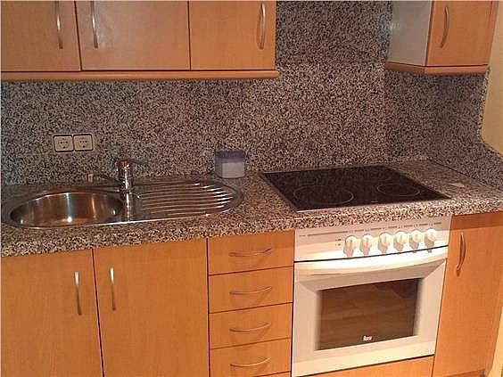 Apartamento en alquiler en Ciudad Real - 331364608
