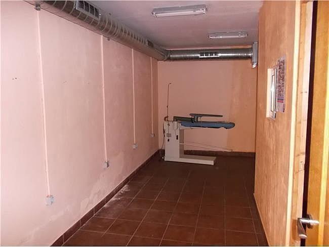 Local comercial en alquiler en Fondo en Santa Coloma de Gramanet - 321264895