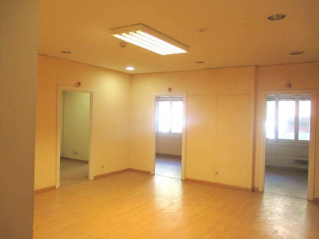 Oficina en alquiler en calle De Isaac Peral, Arapiles en Madrid - 358657969