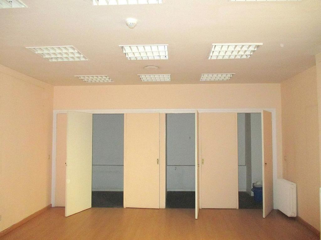 Oficina en alquiler en calle De Isaac Peral, Arapiles en Madrid - 358657972