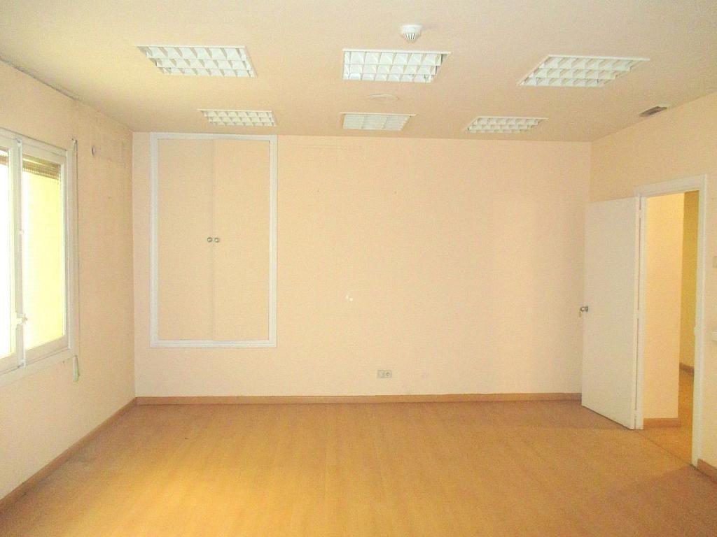 Oficina en alquiler en calle De Isaac Peral, Arapiles en Madrid - 358657975