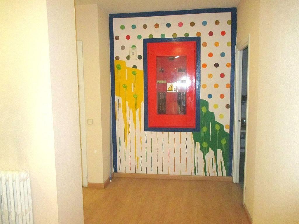 Oficina en alquiler en calle De Isaac Peral, Arapiles en Madrid - 358657978