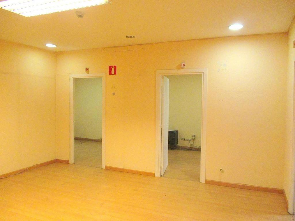 Oficina en alquiler en calle De Isaac Peral, Arapiles en Madrid - 358657984