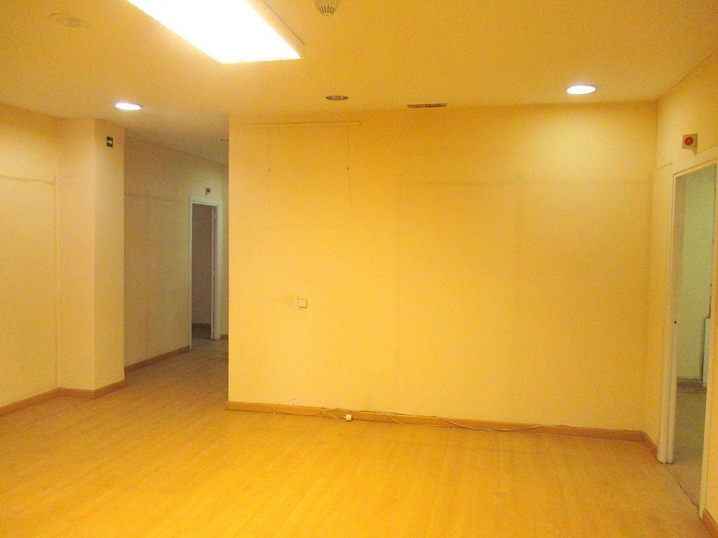 Oficina en alquiler en calle De Isaac Peral, Arapiles en Madrid - 358657993