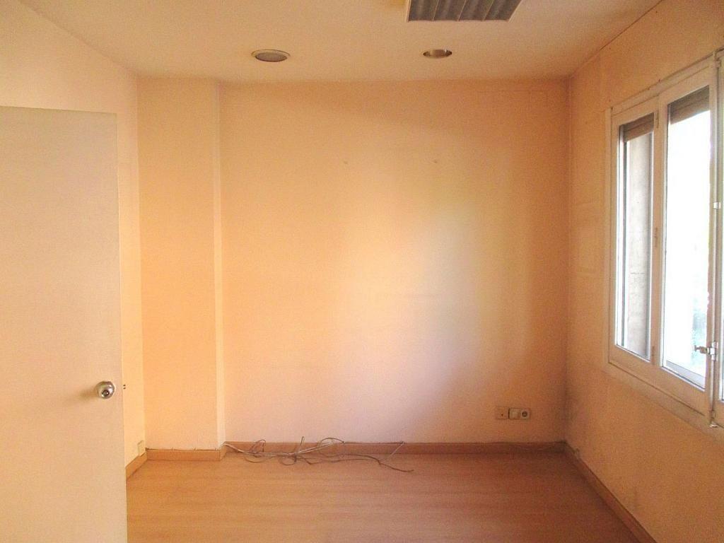 Oficina en alquiler en calle De Isaac Peral, Arapiles en Madrid - 358657999