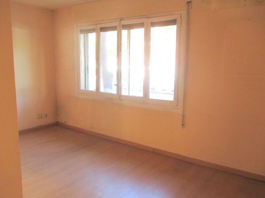 Oficina en alquiler en calle De Isaac Peral, Arapiles en Madrid - 358658008
