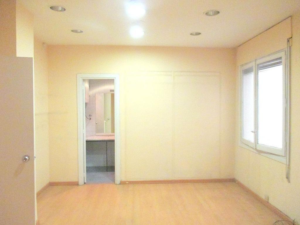 Oficina en alquiler en calle De Isaac Peral, Arapiles en Madrid - 358658011