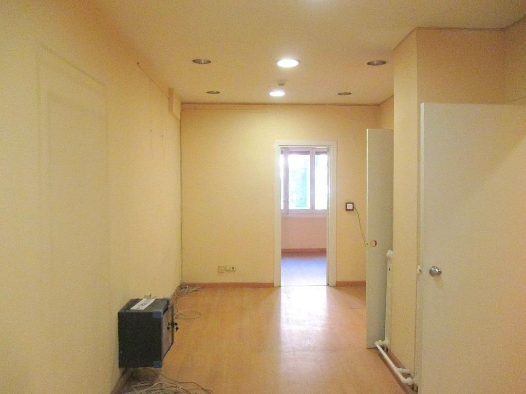 Oficina en alquiler en calle De Isaac Peral, Arapiles en Madrid - 358658014