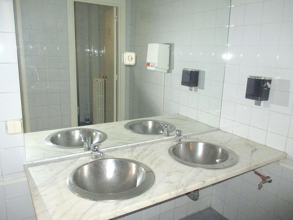 Oficina en alquiler en calle De Isaac Peral, Arapiles en Madrid - 358658017