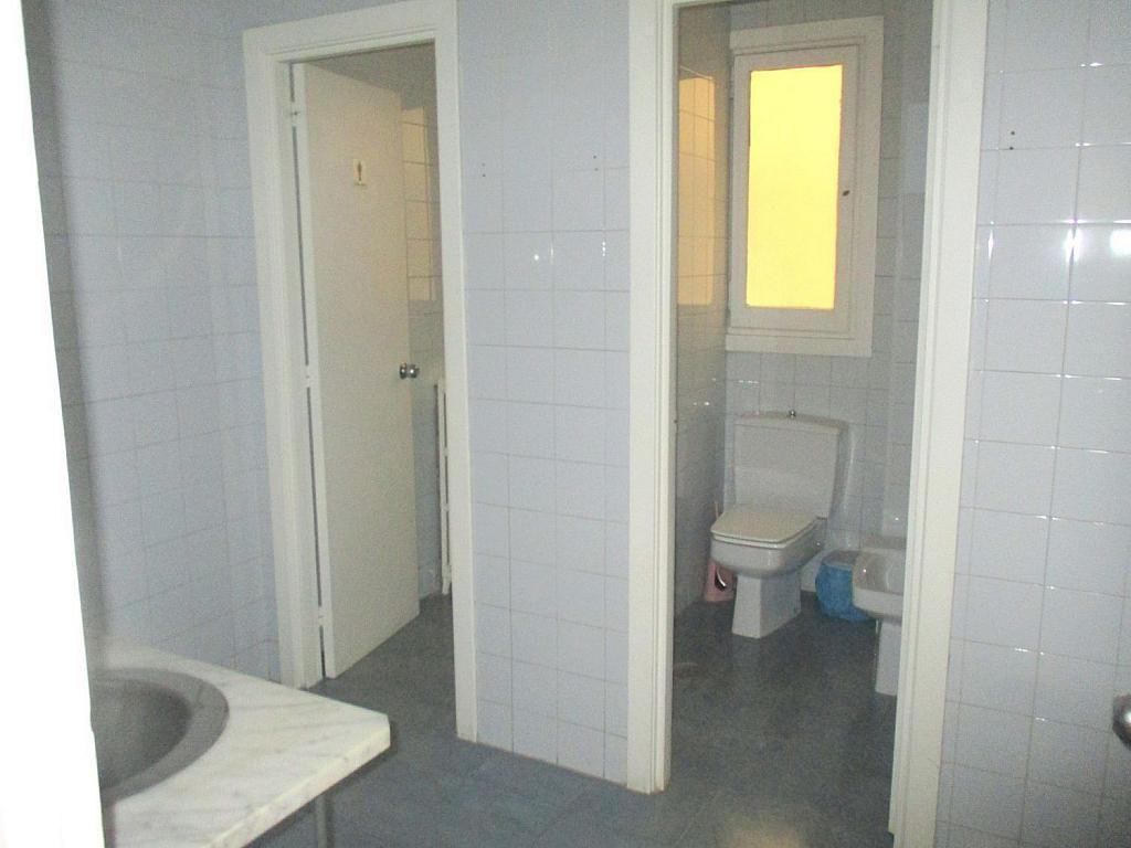 Oficina en alquiler en calle De Isaac Peral, Arapiles en Madrid - 358658020