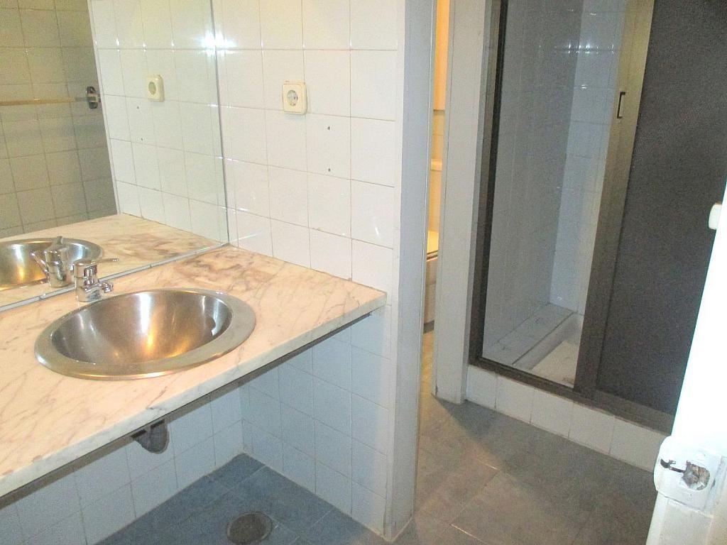 Oficina en alquiler en calle De Isaac Peral, Arapiles en Madrid - 358658023