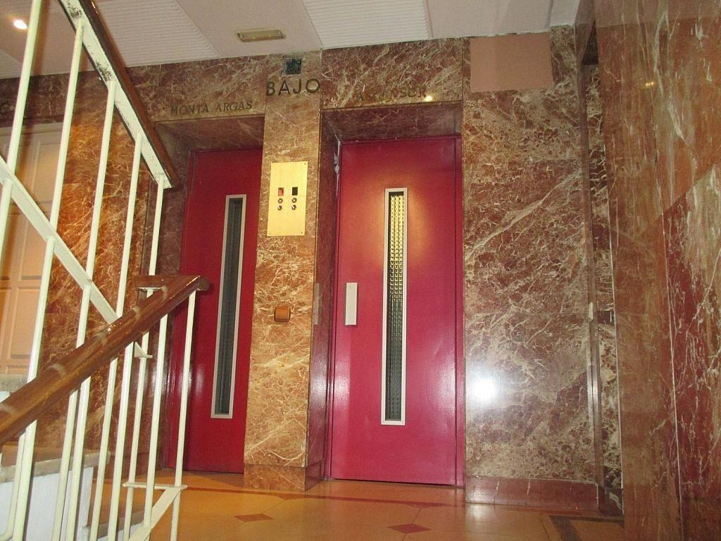 Oficina en alquiler en calle De Isaac Peral, Arapiles en Madrid - 358658026