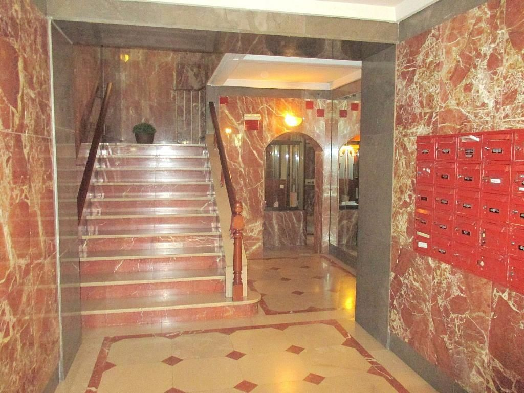 Oficina en alquiler en calle De Isaac Peral, Arapiles en Madrid - 358658029