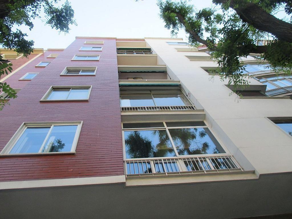 Oficina en alquiler en calle De Isaac Peral, Arapiles en Madrid - 358658035