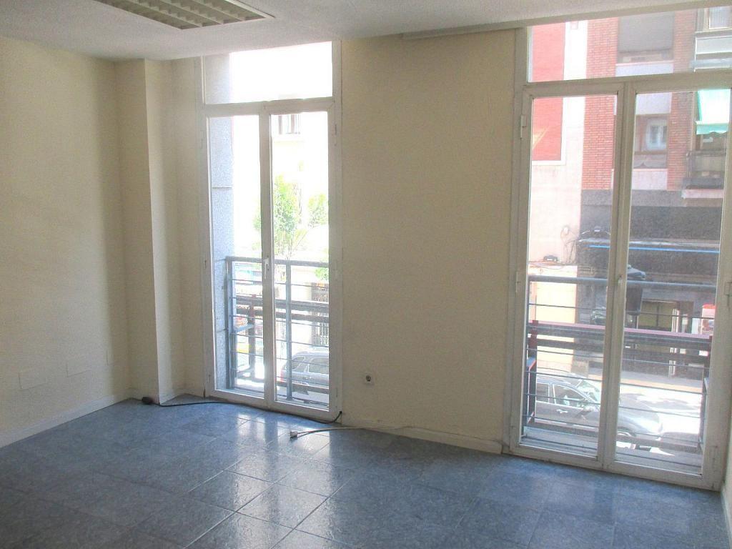 Oficina en alquiler en calle De Fernández de Los Rios, Chamberí en Madrid - 341982843