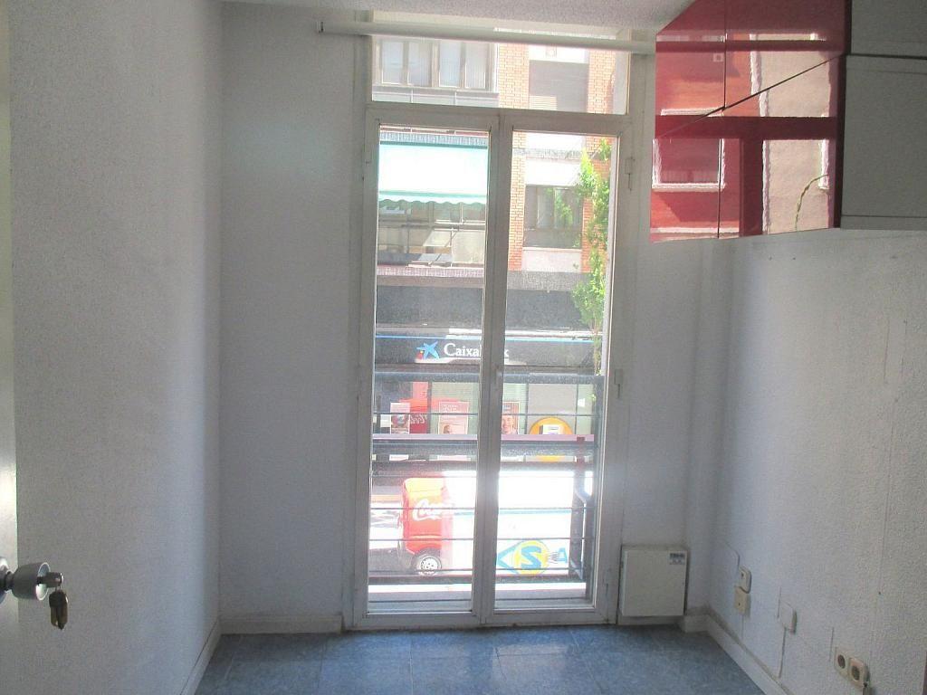 Oficina en alquiler en calle De Fernández de Los Rios, Chamberí en Madrid - 341982846