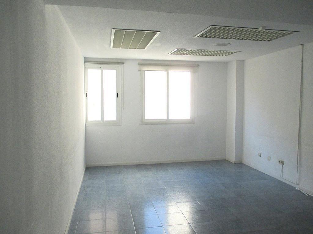 Oficina en alquiler en calle De Fernández de Los Rios, Chamberí en Madrid - 341982849
