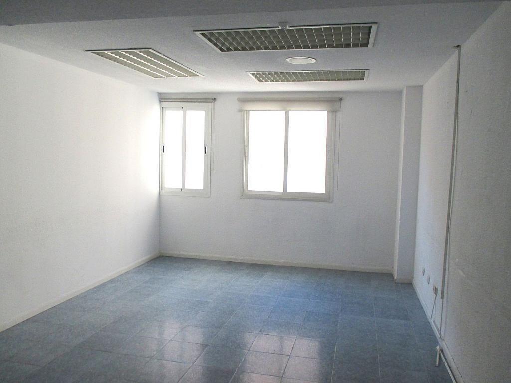 Oficina en alquiler en calle De Fernández de Los Rios, Chamberí en Madrid - 341982852