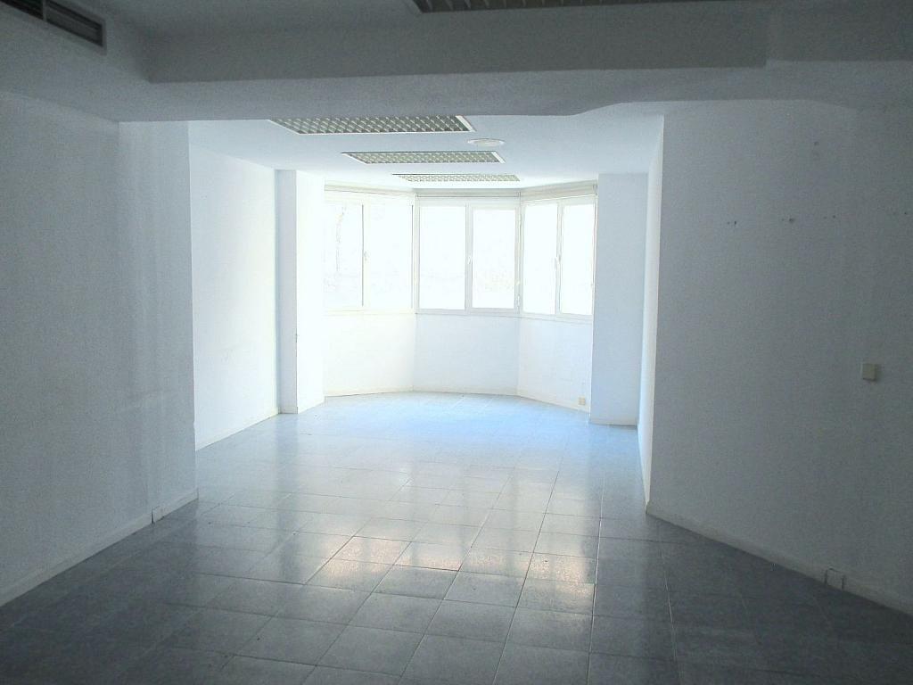 Oficina en alquiler en calle De Fernández de Los Rios, Chamberí en Madrid - 341982858