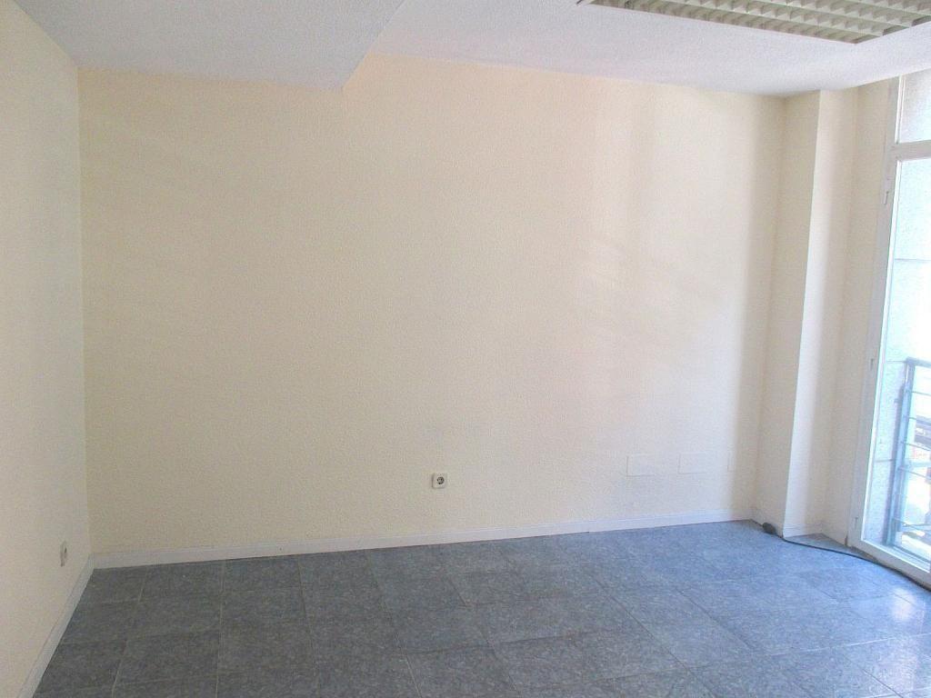 Oficina en alquiler en calle De Fernández de Los Rios, Chamberí en Madrid - 341982861