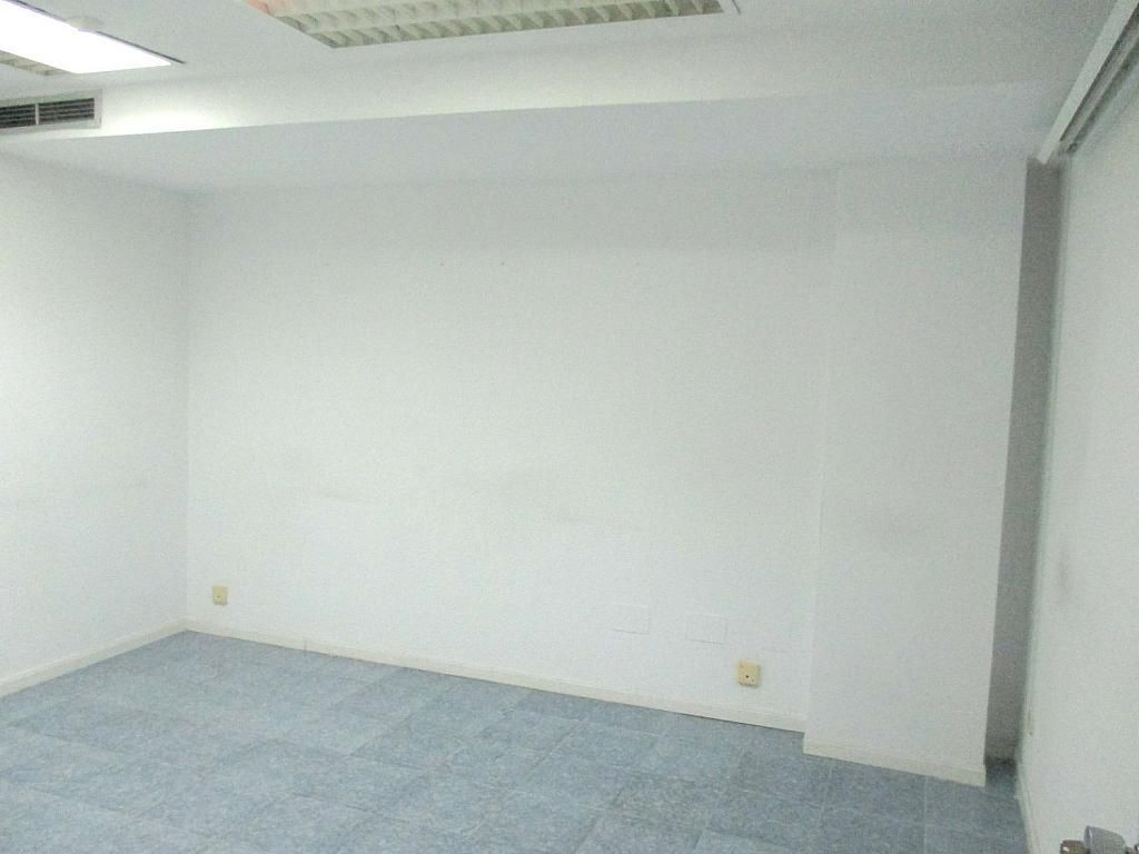 Oficina en alquiler en calle De Fernández de Los Rios, Chamberí en Madrid - 341982870