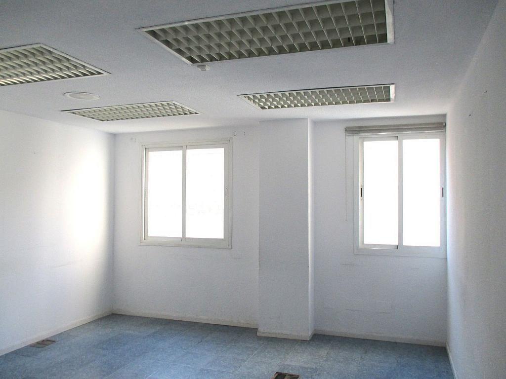 Oficina en alquiler en calle De Fernández de Los Rios, Chamberí en Madrid - 341982873
