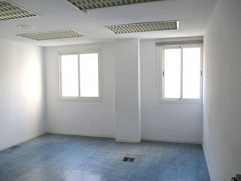 Oficina en alquiler en calle De Fernández de Los Rios, Chamberí en Madrid - 341982876