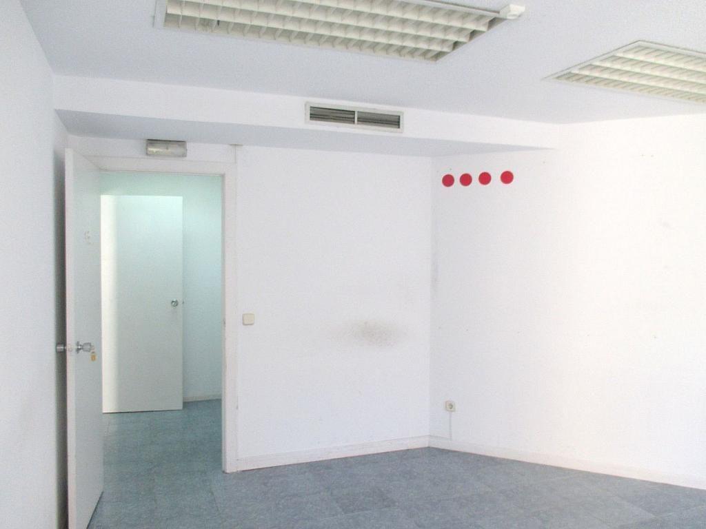Oficina en alquiler en calle De Fernández de Los Rios, Chamberí en Madrid - 341982879