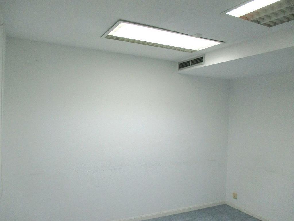 Oficina en alquiler en calle De Fernández de Los Rios, Chamberí en Madrid - 341982882