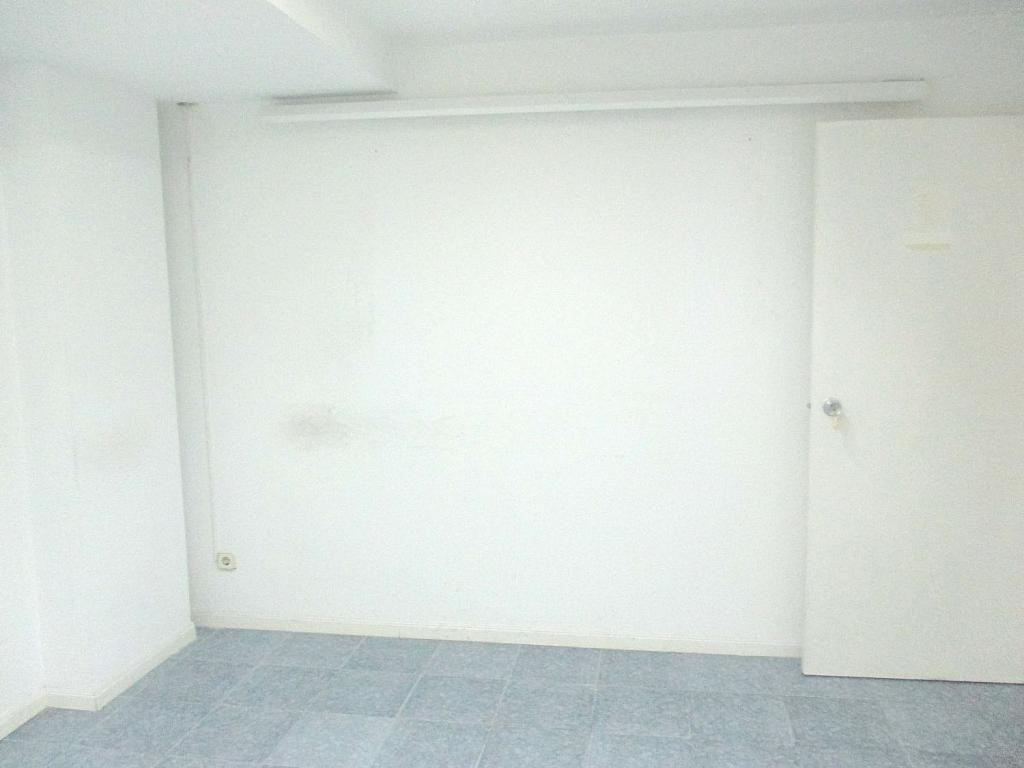 Oficina en alquiler en calle De Fernández de Los Rios, Chamberí en Madrid - 341982885