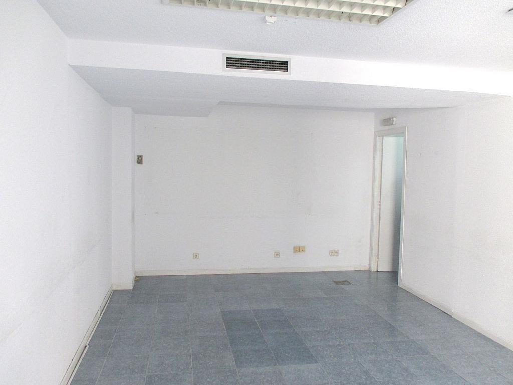 Oficina en alquiler en calle De Fernández de Los Rios, Chamberí en Madrid - 341982891