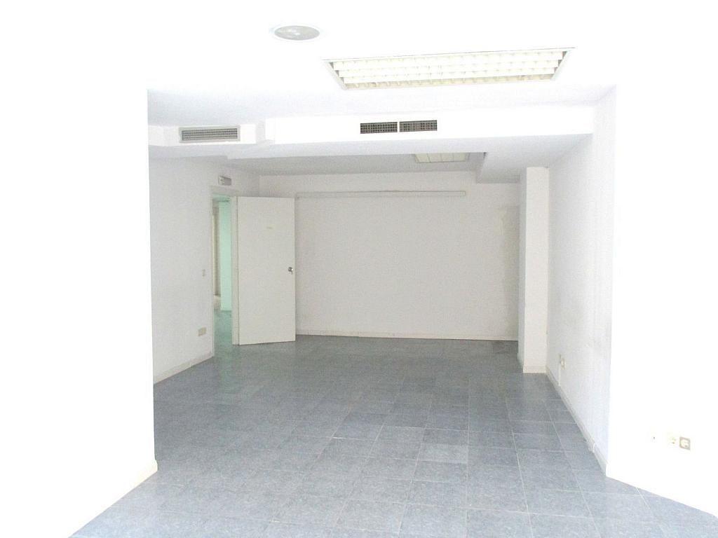 Oficina en alquiler en calle De Fernández de Los Rios, Chamberí en Madrid - 341982894