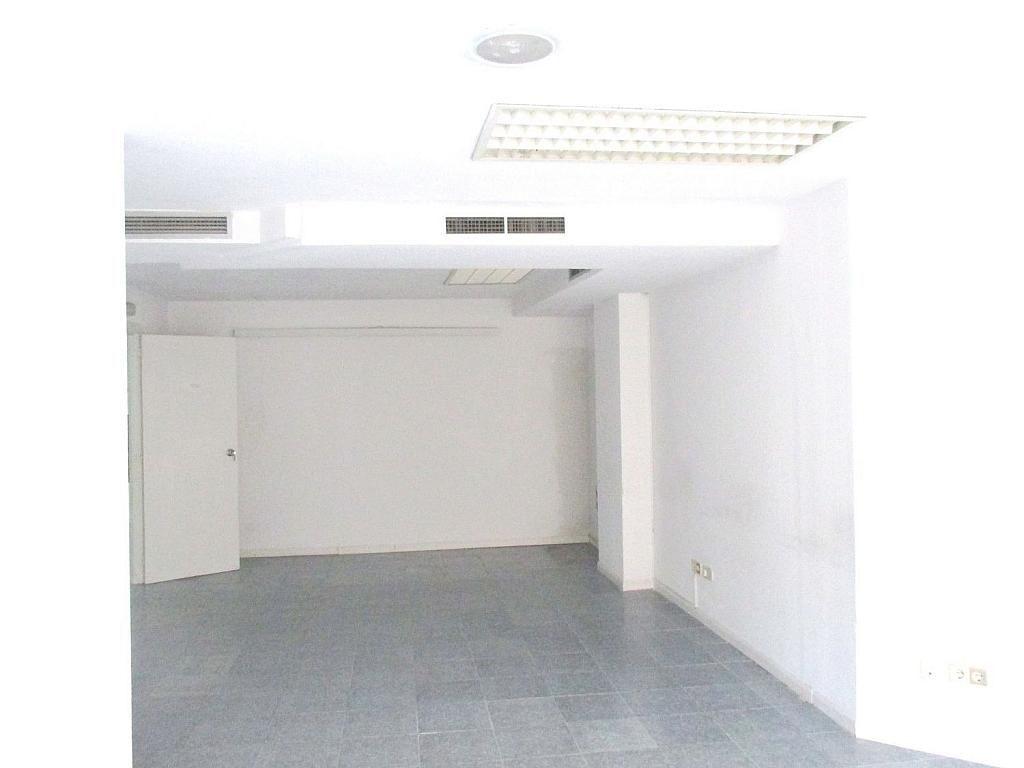 Oficina en alquiler en calle De Fernández de Los Rios, Chamberí en Madrid - 341982897