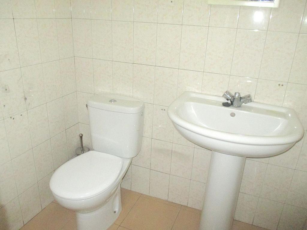 Oficina en alquiler en calle De Fernández de Los Rios, Chamberí en Madrid - 341982906