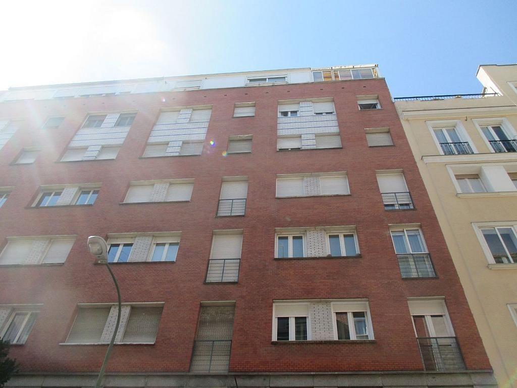 Oficina en alquiler en calle De Fernández de Los Rios, Chamberí en Madrid - 341982912