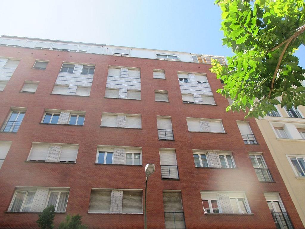 Oficina en alquiler en calle De Fernández de Los Rios, Chamberí en Madrid - 341982915