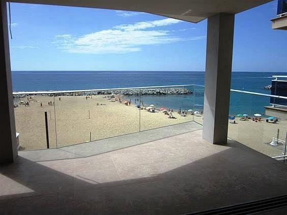 Apartamento en venta en Sant Antoni de Calonge - 322102069