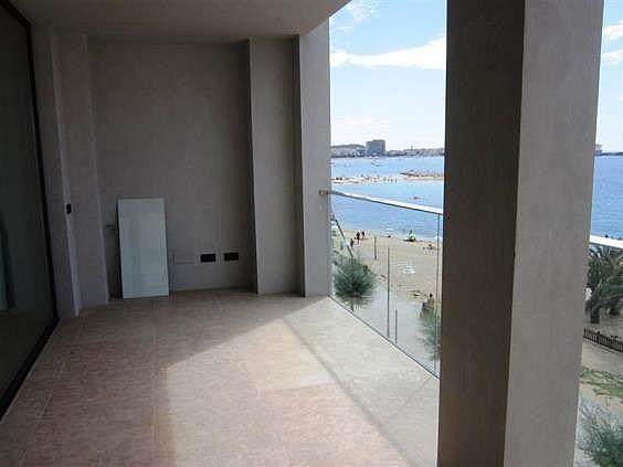 Apartamento en venta en Sant Antoni de Calonge - 322102084