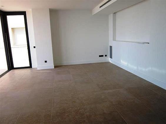 Apartamento en venta en Sant Antoni de Calonge - 322102090
