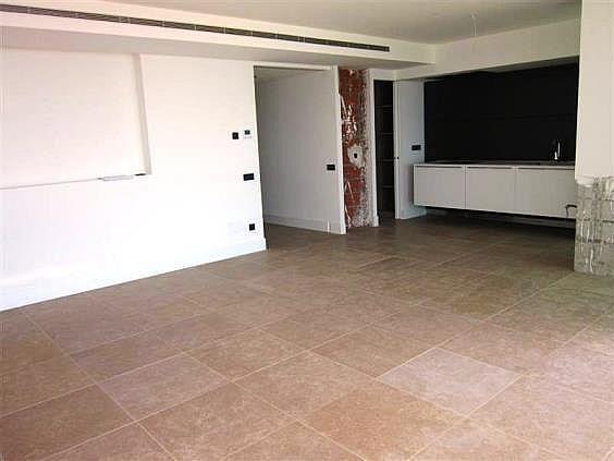 Apartamento en venta en Sant Antoni de Calonge - 322102096