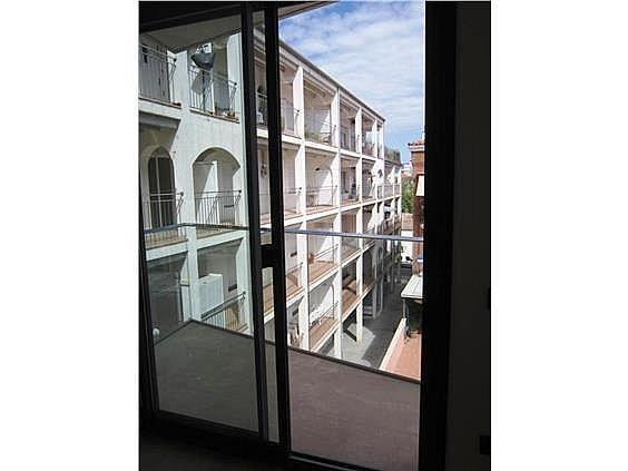 Apartamento en venta en Sant Antoni de Calonge - 322102132