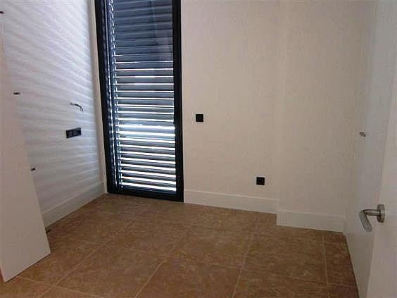 Apartamento en venta en Sant Antoni de Calonge - 322102135